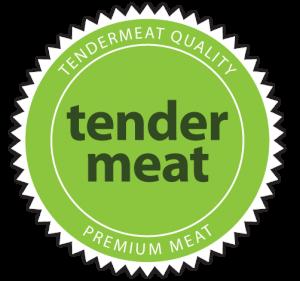 tendermeat_medal